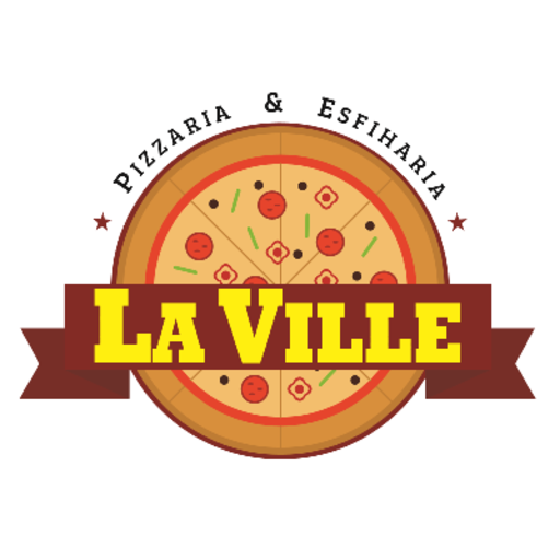 Pizzaria La Ville file APK for Gaming PC/PS3/PS4 Smart TV