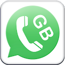 Guide for GbWhatsapp v 2.0 app icon