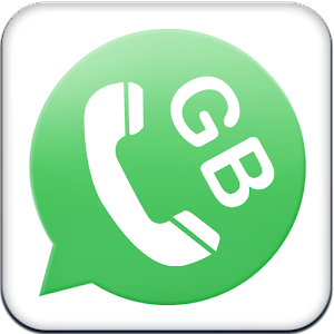 Guide for GbWhatsapp for PC