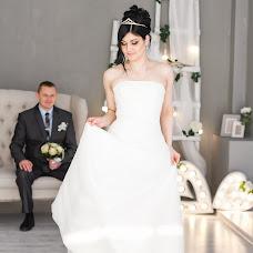 Wedding photographer Olga Cygankova (tcygankova). Photo of 24.02.2017