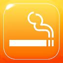 喫煙所(タバコスポット)情報共有マップ