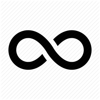 Mod Hacked APK Download Looper (Favorite Song Part) 1 8