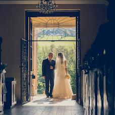 Wedding photographer Adriana Fironda (adrianafironda). Photo of 30.01.2015