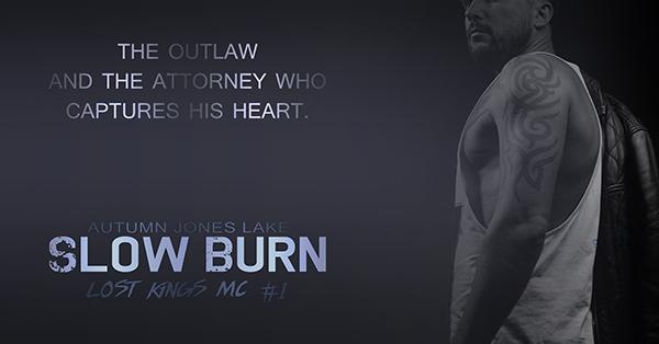 sb outlaw ad.jpg