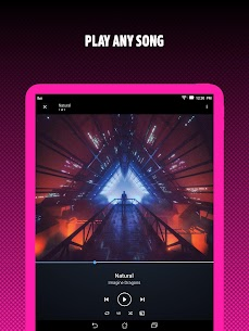 Amazon Music Mod Apk: Stream & Download 9
