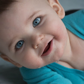 by Elaine Hill - Babies & Children Babies (  )