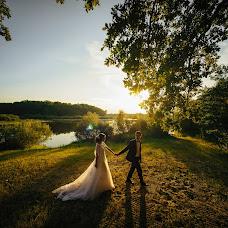 Свадебный фотограф Дмитрий Шумеев (wedmoment). Фотография от 23.08.2018