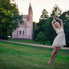 Wedding photographer Konstantin Bondarenko (foto4art). Photo of 20.12.2015