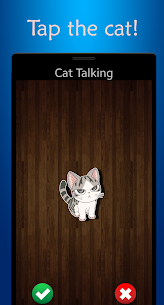 Cat Sounds and Ringtones – Unlocked MOD APK Android 2