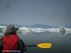 USA Alaska Itinerary 10 Days // Glacier Kayaking