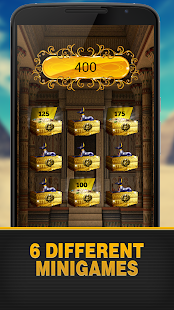 Pharaoh's Slots | Slot Machine- screenshot thumbnail
