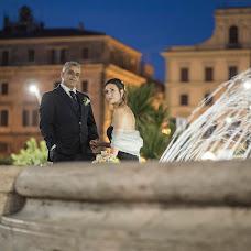 Wedding photographer Moris Puccio (morispuccio). Photo of 09.05.2018