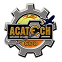 Acatech Aviation College icon