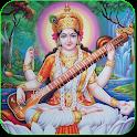Saraswati Aarti icon