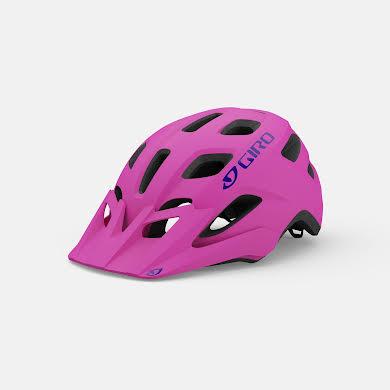 Giro Tremor MIPS Youth Mountain Helmet alternate image 1