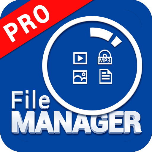 File Manager - File Transfer