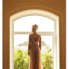 Wedding photographer Pavel Makarenko (Govinda). Photo of 04.05.2014