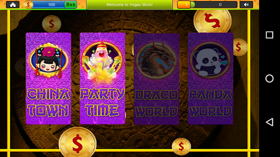 Ancient dragon free slots