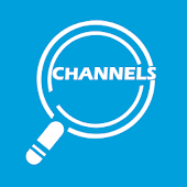 channels.io
