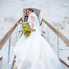 Wedding photographer Mihai Medves (MihaiMedves). Photo of 01.10.2017