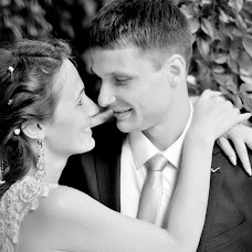 Wedding photographer Dmitriy Gera (sirious). Photo of 04.09.2016