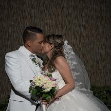 Wedding photographer Carlos Ortiz (CarlosOrtiz). Photo of 06.09.2017