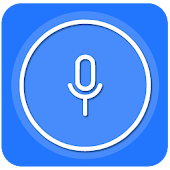 Voice Search & Speak Assistant 2018