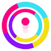 Color Switch Mania 2020 APK for Ubuntu