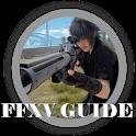 Guide for FFXV(final Fantasy) icon