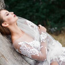 Wedding photographer Dіana Zayceva (zaitseva). Photo of 08.06.2017