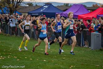 Photo: 4A Boys - Washington State Cross Country Championships   Prints: http://photos.garypaulson.net/p358376717/e4a5c4bf6