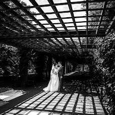 Wedding photographer Dalius Dudenas (dudenas). Photo of 20.07.2017