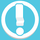 Interesio  - 社交应用 icon