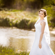 Wedding photographer Vasiliy Devor (Devor1). Photo of 13.05.2014