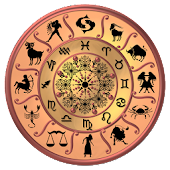 Daily Horoscope 2015 FREE