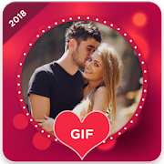 App Romantic Love Gif APK for Windows Phone