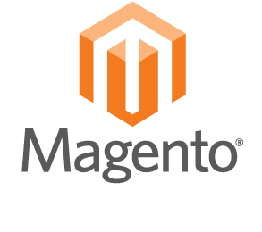 top list fresh dork magento 2018