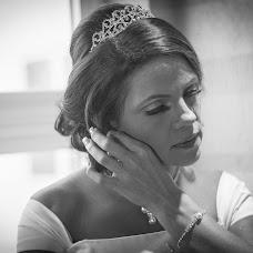 Wedding photographer Rubelt Romero (RubeltFotografia). Photo of 19.07.2017