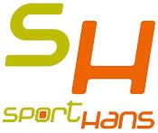 Sport Hans Bike