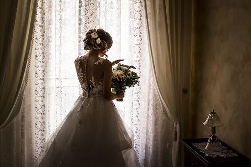 Wedding photographer Leonardo Scarriglia (leonardoscarrig). Photo of 28.08.2018