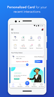 Compare & Buy Insurance- Policybazaar - Apps on Google Play