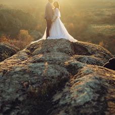 Wedding photographer Maksim Stanislavskiy (stanislavsky). Photo of 06.02.2019