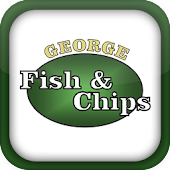 GEORGE Fish & Chips