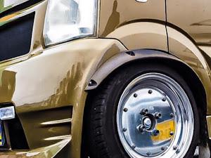 キャリイトラック  14y、63Tのカスタム事例画像 オンナ野郎(鈴木旧車倶楽部、ノブワークス徳島)さんの2020年03月07日23:13の投稿