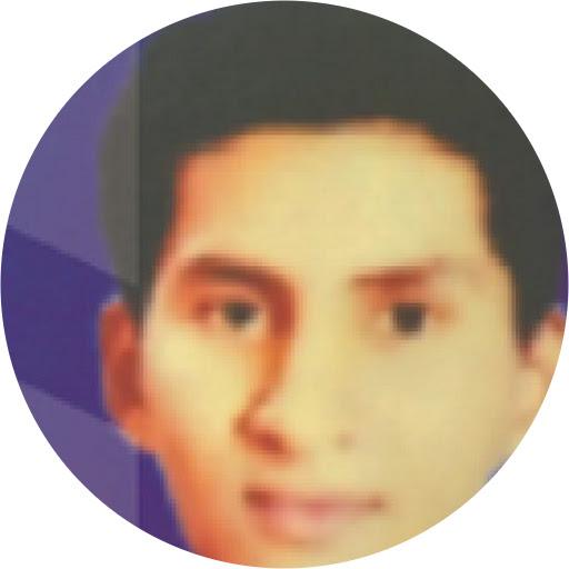 MIHIR DEV (IRTS-2013)