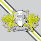 Download Ft Wayne Utd 2018 For PC Windows and Mac