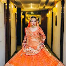Wedding photographer avnish dhoundiyal (wwwavnish). Photo of 13.05.2015