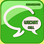 Free Guide for WeChat Call Icon
