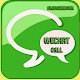 Free Guide for WeChat Call (app)