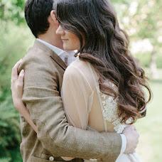 Wedding photographer Ekaterina Golovacheva (katyyya). Photo of 25.07.2016